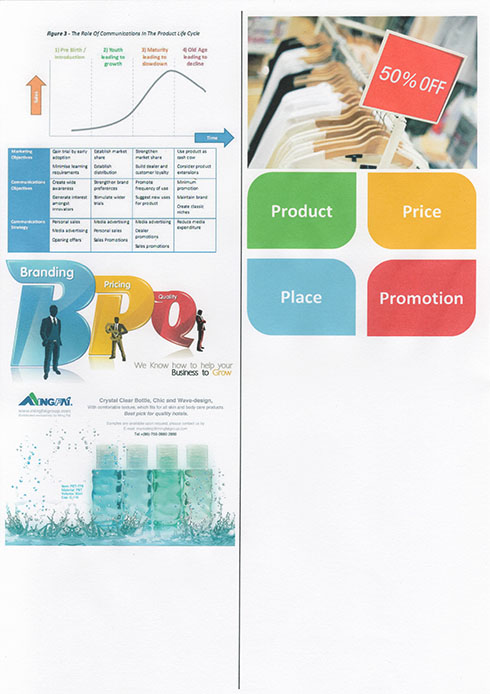 test inkjet plain paper5