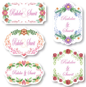 wedding_sticker1