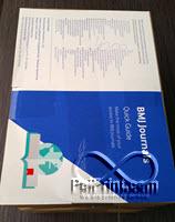 โบรชัวร์บริษัท ผลิตกันด่วนๆ เช็คคิวการผลิตกันก่อนได้ผ่าน Line ID : @paiprint โบรชัวร์ด่วนๆ